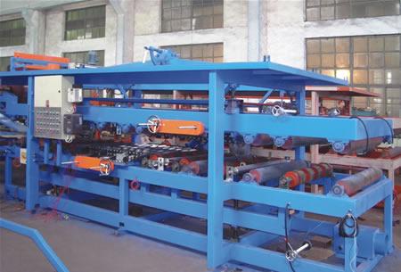 MOC | Petroleum Recycling Co EJSC